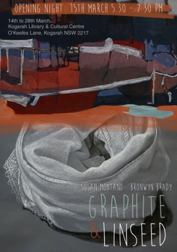 GraphiteLinseedInvite